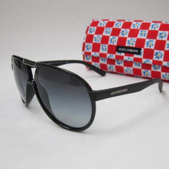 137153a62d0a Dolce   Gabbana Other - Dolce   Gabbana DG 6078 Men s Sunglasses OLN290